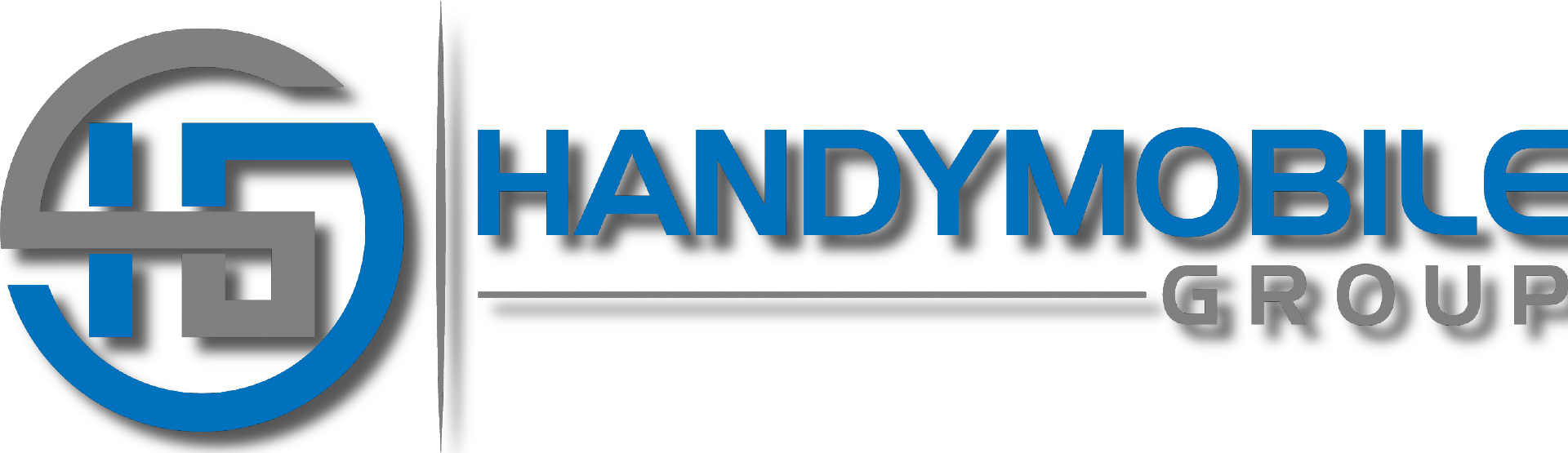 Handymobile Group