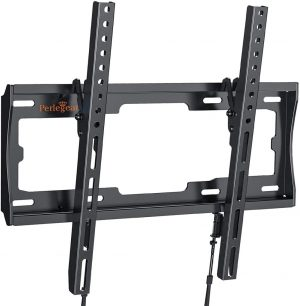 Perlegear 26-55 inches TV Mounting Bracket