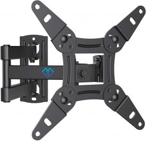 TV Wall Mounting Bracket 13-42 inches