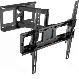 Perlesmith TV Mounting Bracket 26-55 inches